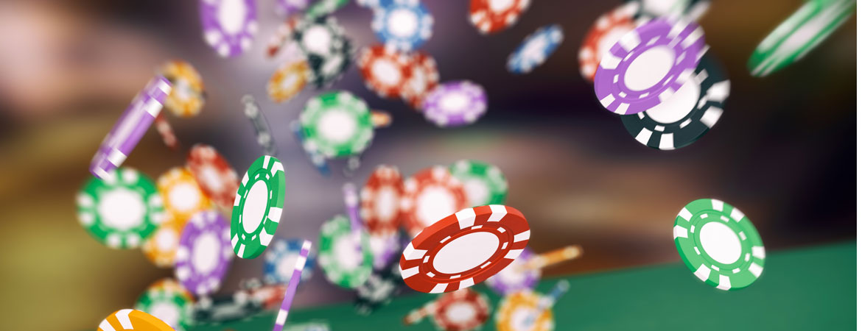 Best online cash poker sites