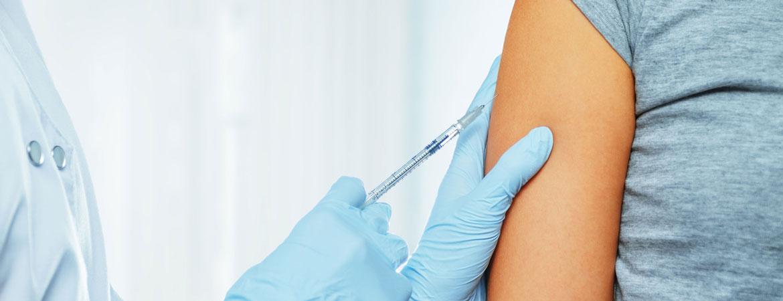 Genital hpv cdc fact sheet, Vaccin papillomavirus apres premier rapport